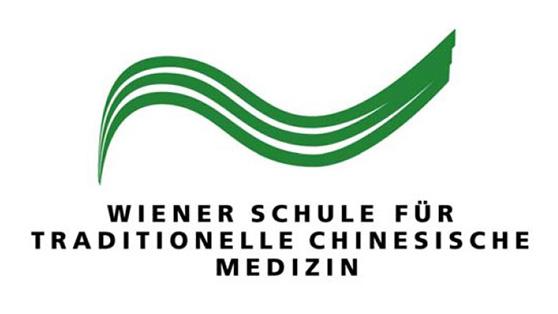 Logo Wiener Schule für Traditionelle Chinesische Medizin