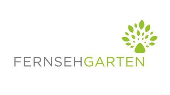 Logo Fernsehgarten ORF